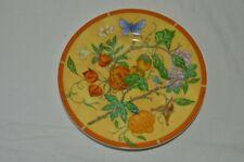 Hermes La Siesta Bread & Butter Plate/Saucer