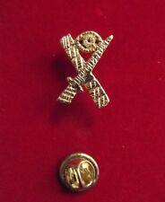 "Franc maçonnerie pin's Officier ""Expert""  - masonic pins"