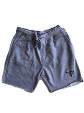TF Leg Day Shorts, Grey (Alphalete, Tino Fit Wear)