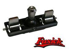 1960-1981 Chevrolet Pontiac 6 Way Power Seat Switch 1965 1968 1971 1977