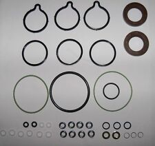 BMW Bosch Common Rail CP1 Fuel Pump Comprehensive Repair Kit
