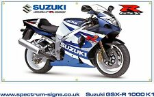 suzuki vl800 k1 motorcycle service manual 2001