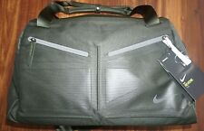 Nike Pine Green travel ,gym bag BA5164-355 MSRP $150 today will go for best offe