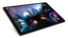"Lenovo Tab M10 Plus, 10.3"" FHD IPS Touch  330 nits, 2GB, 32GB eMMC, Android Pie"