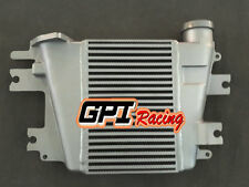 Intercooler Upgrade Direct-Fit For Nissan Patrol GU Y61 ZD30 3.0L Dir I 1997-07