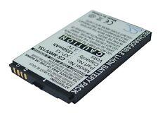 Li-ion Battery for MWG XP-13 Atom V NEW Premium Quality