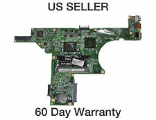 Dell Inspiron 14Z N411z Laptop Motherboard Intel 31R05MB0060 DA0R05MB8D2