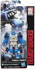 Hasbro Transformers Power of the Primes Legends Class Beachcomber New