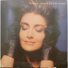 1980-89 Pop Vinyl-Schallplatten aus Deutschland mit Rock-Subgenre