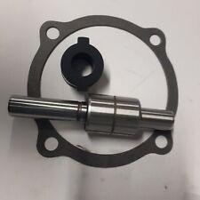 1957 Desoto water pump repair kit 1 ( 341 ) Hemi V8 1638379