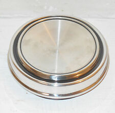 1968 1969 Mustang CS Mach 1 Torino Cougar Eliminator NEW STYLED STEEL WHEEL CAP