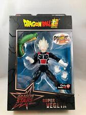 Dragonball Z Super Dragon Stars Super Saiyan Vegeta Dragon Fighter