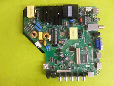 Westinghouse WD55FX1180 MAIN BOARD PN# TP.MS3393.PC821 t550hvn06.1 34013807