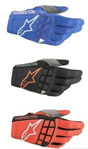 Alpinestars 2020 Racefend Adult Motocross Gloves SALE!! MX