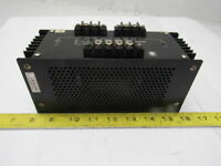 Nissin Type 930W 24/10 100V AC Primary Input Regulated DC Output Power Supply