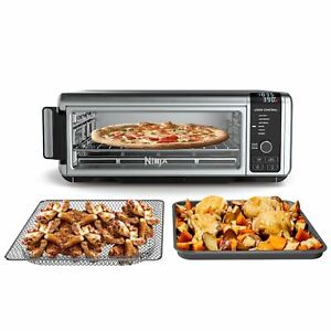 The Ninja® Foodi™ Digital Air Fry Oven, Convection Oven, Toaster, Air Fryer, Fli