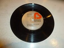 "THE GOODIES - Father Christmas - 1974 UK 7"" vinyl single"
