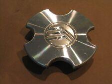 Mercury Mystique Wheel Center Cap, Fits 1995 - 2000 - P/N 96GB-1000-AA
