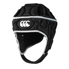 Canterbury Club Plus Rugby Headgear