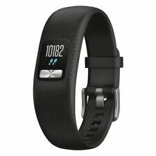 Garmin Vivofit 4 Activity Tracker Large Black