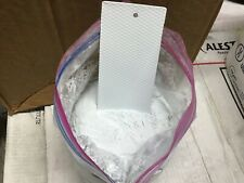 5 lbs powder coating paint, DuPont Bsh White