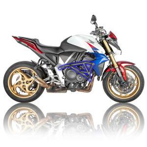 Honda CB1000R 2008-2017 R-GAZA Street Crash Cage