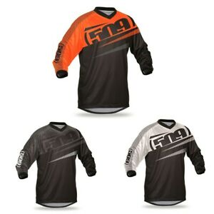 509 Windproof Jersey [Non-Current]