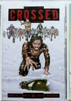 Avatar Press Comics - Crossed Badlands Issue 3 (2015) - VF/NM BAGGED N BOARDED!
