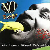 The Beacon Street Collection No Doubt Audio CD