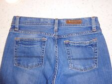Ralph Lauren Polo Sz.2 Girl's Stretch Whitney Jean - See Pics For More Detail
