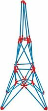 Hape Flexistix Eiffel Tower Contruction Toy 21181