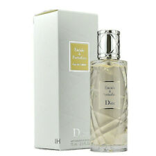 CHRISTIAN DIOR Escale a Portofino Eau de Toilette - EDT 75 ml