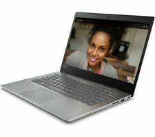 "Best Lenovo Laptop IdeaPad 320S 14"" Intel Core i3 4GB RAM 500GB - Windows 10"