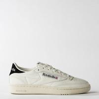 REEBOK Sneaker CLUB C 85 TG Schwarz : asc