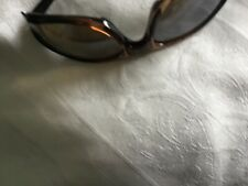 Ryders  Sunglasses   Brown lightly used