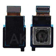 Samsung Galaxy S6 edge Plus G928F Trasera Principal Cámara Módulo