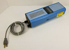 Accu Sort Systems 45a Barcode Scanner Model 45