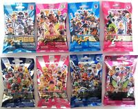 Playmobil Blind Bag Mystery Figure Boys or Girls Choose from 8 different series!