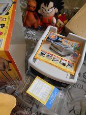 ~~*~~ Nintendo Super Famicom ~~ Console Case SNES Station Rack Box** Japan ~~*~~