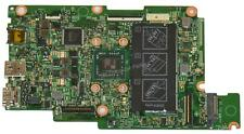 Dell Inspiron 11 3180 AD51-AD53 Motherboard w/A6 1.6GHZ CPU 32GBSSD M3G09