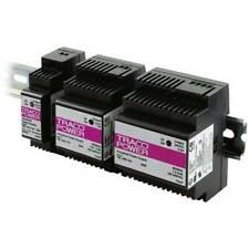 TracoPower  Alimentatore per guida DIN 12 V/DC 1.25 A 15 W 1 x La TBL 015-112