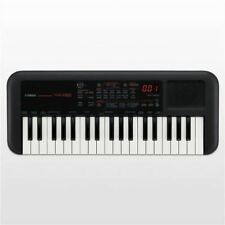 Yamaha PSS-A50 Mini-key Keyboard