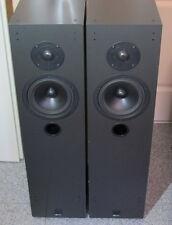 MB Quart QL S 20 Standlautsprecher aus der Sovereign Classic Editi!SRN:1081+1082