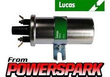 Lucas zavorra Bobina Di Sport DLB110 da Powerspark Ignition