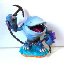 Skylanders Giants Thumpback Thump back  giant Skylander works in IMAGINATORS