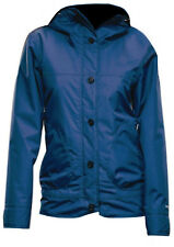 HOLDEN Women's FIONA Snow Jacket - Climatis Blue - Medium - NWT