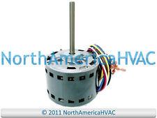GE Genteq 1/3 HP 115 Volt 4-Speed  Furnace BLOWER MOTOR 5KCP39GGZ183S 3S044