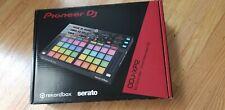 PIONEER DDJ-XP2 DJ CONTROLLER FOR Serato DJ AND REKORDBOX DJ - USED 15 MINUTES