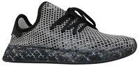 Adidas Originals Deerupt Runner Sneaker Turnschuhe EE5657 schwarz Gr 37-46,5 NEU