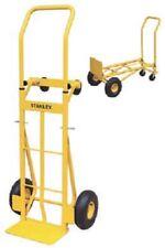 Carretilla-carro- 200 kg  STANLEY SXWTD-MT519